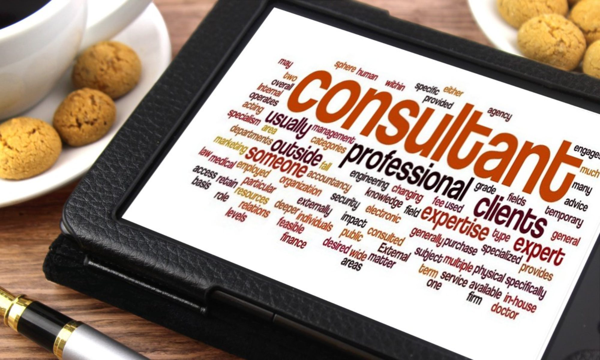 d'accord Enterprises and Consulting AG